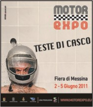 MotorExpo a Messina
