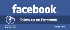 On Facebook follow us