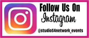 On Instagram follow us