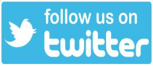 On Twitter follow us